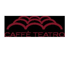 Caffè Teatro Gonzaga